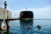 گزارش رویترز از ذخایر و صادرات نفتی ایران