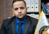 خبر خوش برای دارندگان دوجکوین