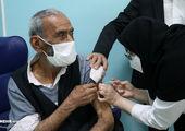 فوری / خبر مهم درباره خرید واکسن کرونا توسط بخش خصوصی