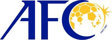 پیام AFC برای پرسپولیس: قدرتمندتر برگرد