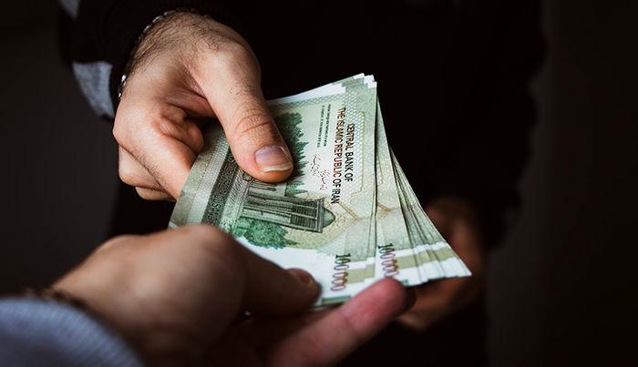 جدیدترین جزییات از میزان پرداخت وام کرونا