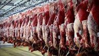 خطر مهلک صادرات برای قیمت گوشت