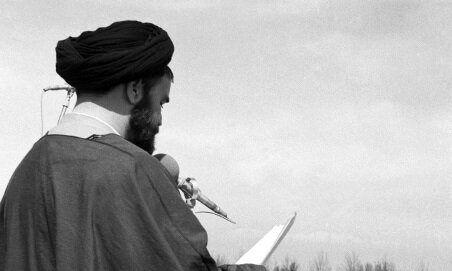 تولد و درگذشت فرزند خاصترین رهبر جهان در اسفند