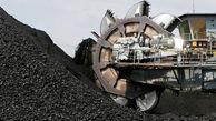 ثبت رشد ۲۰ درصدی استخراج ماده معدنی ایمیدرو