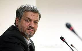اصلاح طلبان قصد حمایت از لاریجانی را ندارند