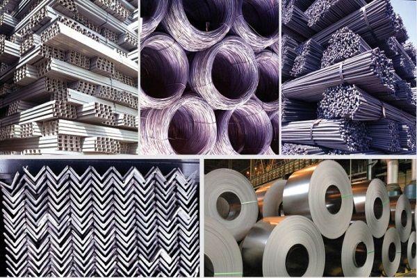 قیمت آهن آلات ساختمانی در بازار امروز (۹۹/۱۰/۰۳) + جدول