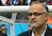 کنایه عجیب هندبالیها به فوتبال ایران