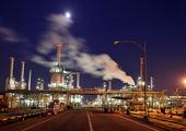عسلویه، دومین مخزن گازی جهان