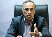 تخریب ظریف برای معرفی حسن خمینی