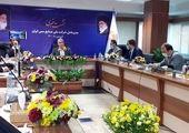 خبر مهم سعد محمدی درباره پروژه ذوب سونگون