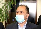 وضعیت جدید دورکاری ادارات تهران اعلام شد