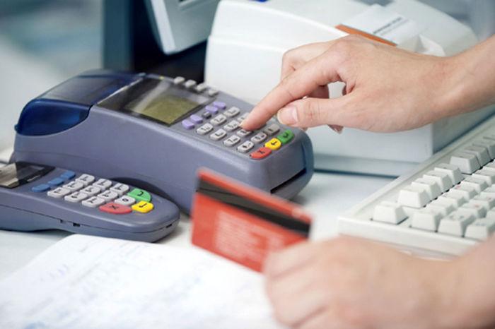 اعلام نحوه رسیدگی مالیاتی به تراکنش های بانکی
