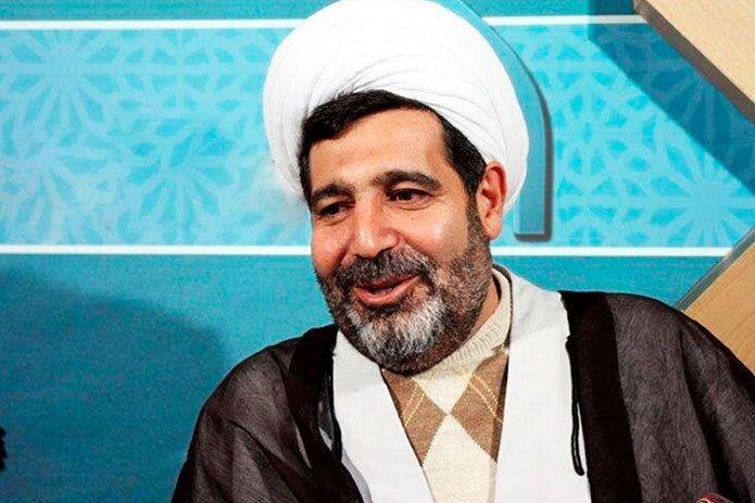 تعیین علت مرگ قاضی منصوری چقدر زمان می برد؟