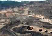 آمادگی برای تحول بخش معدن کشور در ۱۴۰۰
