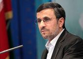 نامه ۲۲۰ نماینده مجلس برای حضور رییسی در انتخابات