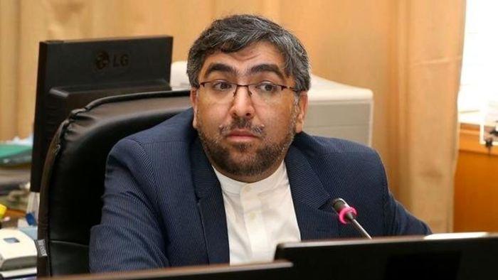 واکنش جدی ایران در صورت تصویب قطعنامه تخریبی