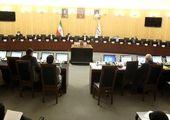 آییننامه اجرایی قانون بودجه روی میز دولت