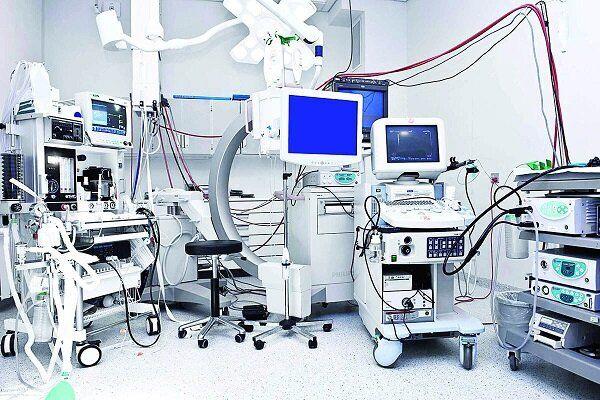 دولت ارز واردات تجهیزات پزشکی را مسدود کرد!