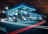 مشکل عرضه بنزین سوپر حل شد؟