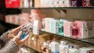 بهترین و بدترین نقاط بدن برای عطر زدن