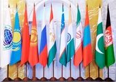 پاسخ سفارت روسیه درباره تصویر بحث برانگیز سفیران