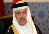 درخواست فرانسه برای حضور عربستان در مذاکره با ایران