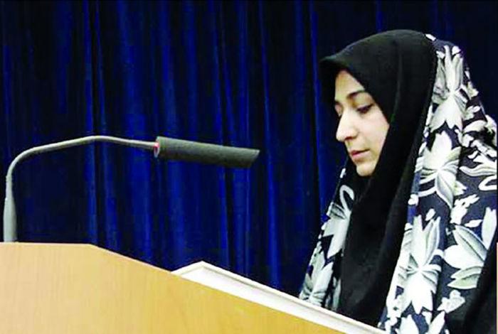 نواقص پرونده اولین قاتل  زن سریالی ایران پس از ۱۴ سال رو شد!