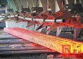 شرط اول برای بومی سازی محصولات فولادی