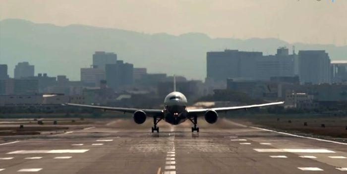 فوری / ورود هواپیمای ربوده شده به ایران تکذیب شد