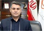 همکاری امنیتی با تاجیک ها