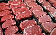 گرانی شدید گوشت در راه است؟