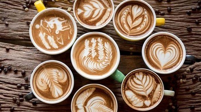 قهوه ۲۳ شهروند شیرازی را مسموم کرد!