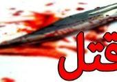 اعدام قاتل وحید مرادی نزدیک است + جزییات