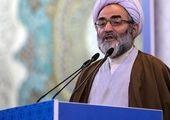 باورنکردنی/ محرومیت فوتبالیست ایرانی به دلیل حجاب!