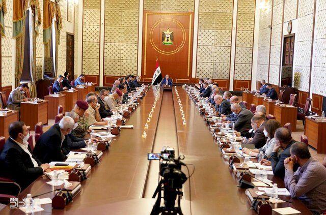 نخست وزیر عراق:بدهی ها به ایران پرداخت می شود