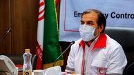 محموله ۱۲ میلیونی واکسن کرونا در راه کشور