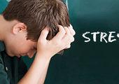 استرس و فکر زیاد را فقط با ۱ راه متوقف کنید