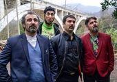 شرطهای ساخت ادامه سریال «پایتخت»