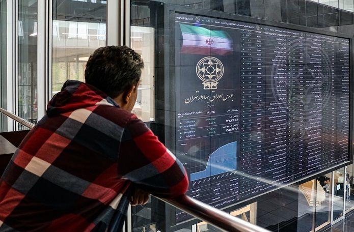 پیش بینی وضعیت بورس در هفته چهارم شهریور