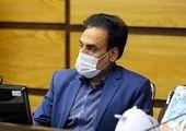 اسید پاشی در بیمارستان همدان!
