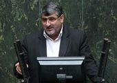 نتیجه جلسه کمیسیون اقتصادی مجلس + فیلم