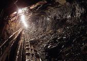 حادثه خونین در معدن زغالسنگ هجدک