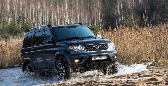 کیفیت خودروهای روسی بهتر است یا چینی؟