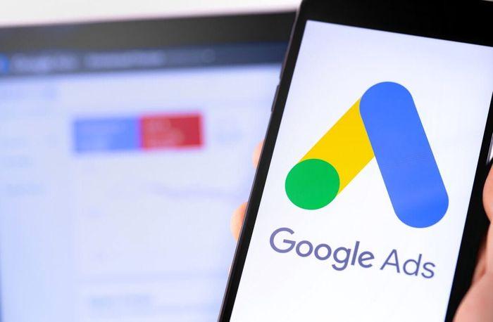 تفاوت در دیده شدن به کمک تبلیغات در گوگل ادز