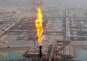 زنگنه: صنعت نفت ایران سرحال است