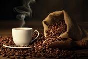 قیمت قهوه در بازار چند؟