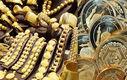 آخرین قیمت سکه و طلا در بازار (۹۹/۰۵/۰۷)