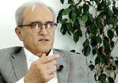 آیا کرونای «انگلیسی» وارد ایران شده است؟