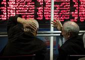 بورس چگونه به مدار مثبت باز میگردد؟ / توصیه مهم به سهامداران