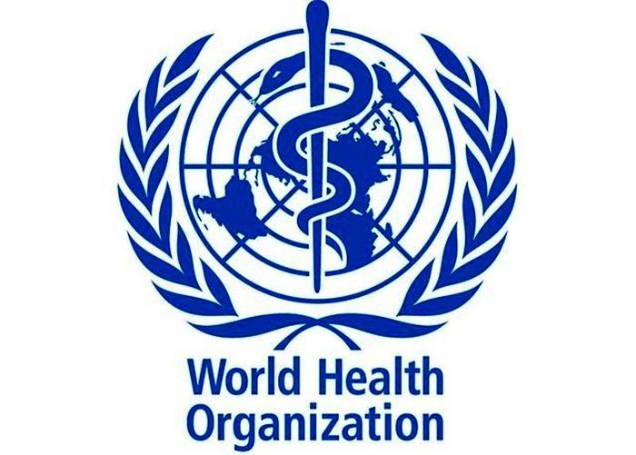 سازمان بهداشت جهانی: واکسن تولید شده موفق می شود